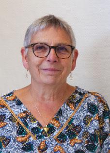 Simone Malville